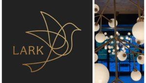 LARK bala cynwyd 2021 logo