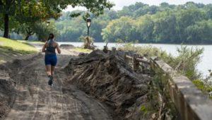 Schuylkill River Trail