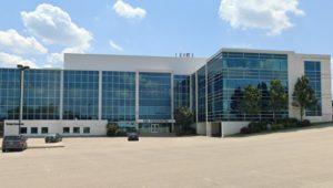 Office building in Bala Cynwyd