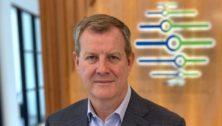 John Furey