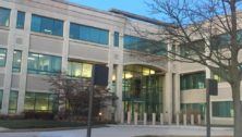 MLP Ventures buying kop renaissance blvd building