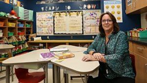 PI Substitute Teachers
