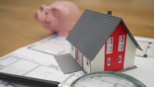 buying a home in montgomery county