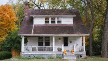 montco buy a house