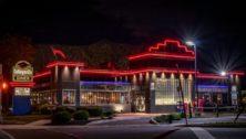Collegeville Diner