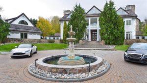 malvern mansion for sale