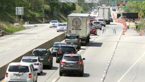 WFMZ 422 car commute 2020.image