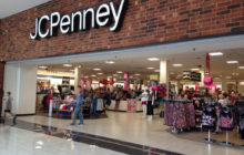 King of Prussia Mall plans mixed-use development for former JCPenny site