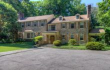Montco House of the Week
