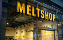 Melt Shop, now in King of Prussia, to open 18 more in the Philadelphia region