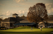 Montco lands 4 golf courses in top 10 in region